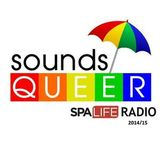 Sounds Queer! - Week 14 (6th February, 2015)