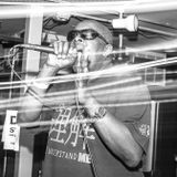 A Sides & MC Fats Live @ Elements Boston - June 2012