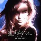Kylie Minogue   Smiley Kylie In The Mix