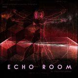 ECHO ROOM #003 #shanghai [03.25.2018]