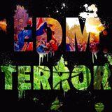 EDM TERROR 1.0