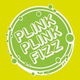 PLINK PLINK FIZZ 2.4.2018