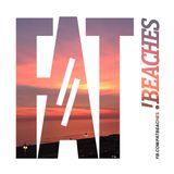 Arkadiusz Koper - Fat! June 2014 / vinyl /