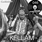 AU 046: KELLAM