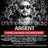 Steve Ward's Chameleon Radio presents Absent