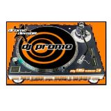 Dj Promo aka Kev Mac - Drome Demo Vol.3 - Hard Trance, Techno, Hardcore (July 95' Mix)