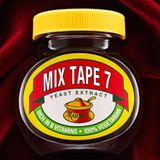The Marmite Mix Tapes Number 7