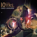 Axiom - 10 Years Crazy Language at Kantine am Berghain 2016-07-02