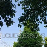 Liquid Session 026 @ COINS, Shibuya (May 1, 2014)
