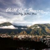 Chill Out Session 158