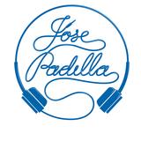 JOSE PADILLA - IBIZA SONICA MIX - 22 FEB 2016