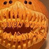 A Hollow Pillow Swank on the Swind #666 - Halloween Part I