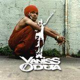 Yaniss Odua - Live Sound System (Bruxelles)