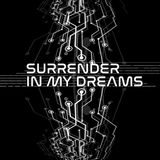Leo Vazquez - Surrender in My Dreams #15-Special GUEST MIX Mariano Ballejos-(3-10-2014)