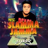Slamma Jamma - New Jack Swing Edition