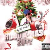 Hood XMas 2012
