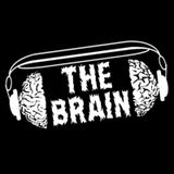 THE BRAIN, Bounce The Brain (for Le Musicassette)