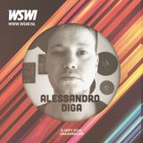 Alessandro Diga - premix VOOR WSWI - 11 SEPT 2014 Graanbeurs Breda