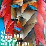 MiniMix #13 ALESSIO MARI8