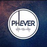 GrooveYard Radio Phever Fm October 2015
