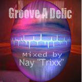 Groove-A-Delic