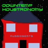 Downtemp Houstronomy