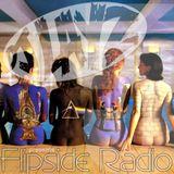 DJ Lay Z presents Flipside Radio Episode 5 (May 29th 2014)