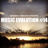 MUSIC EVOLUTION #14