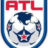 #FanPowerSession: NASL Atlanta Trust