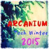 ARCANIUM - Tech Winter 2015