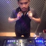 DJ-Zenki Break สายบรรเทิง สายย่อ Music 2016