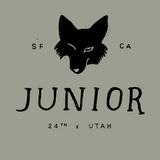 Chris Fox @ Junior Bar (2.24.18)