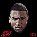 Dj Eazy - Trey Songz Vs Chris Brown