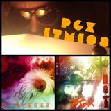 PGX LIVE ITM108 Lets Do This (Radio Show JRFM, Genzel, XLTRAX ,MAXDANCE FM)