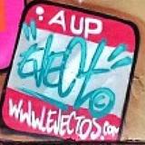 A Up Show 35 23rd September - New, Independent Hip-Hop