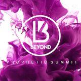 Beyond Summit - David Balestri - Session 4