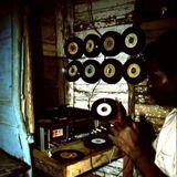 Bomboclat! Island Soak 8 :: Jamaican Vintage