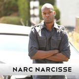 Narc Narcisse EDM Mix#1