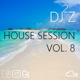 House Session - Vol. 8