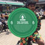 Dauerfeuer Radio 19 - TazTazomi