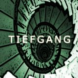 Tiefgang - Dirty Deephouse Mix