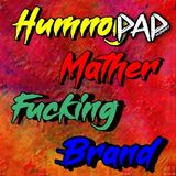 Humnoy Mather Fucking Brand (เดือดจัด!!!)
