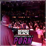NobruBlack - PORN Tunes Vol. 001 [2016-08Ago]