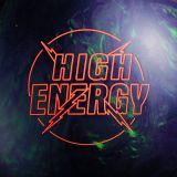 High Energy Disco Mix