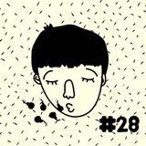 Tirando bombitas #28