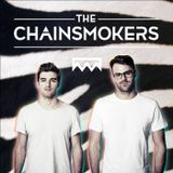 The Chainsmokers 2017 mixed by DJ Cima (2017.2)