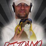 DJ Tonyo NYE mix 2018