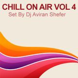 Chill On Air Vol 04