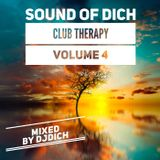 SOD Club Therapy Volume 004