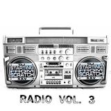 DJ STARTING FROM SCRATCH - RADIO VOL. 3